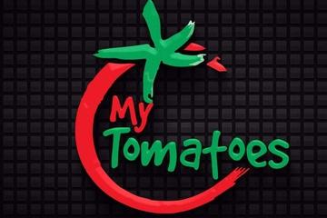 MyTomatoes