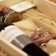 Italienische Kochbox - für ein romantisches Dinner zu zweit