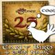 "Das neue Album ""25"" - EARLY BIRD CD + Dein Name im Booklet"
