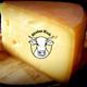 Iss 2kg Käse von Stolzen Kühen