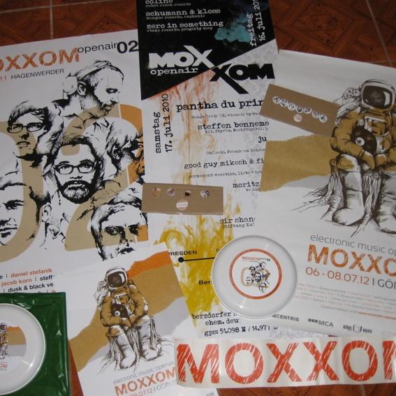 Die Silberne Eintrittskarte + Fanpaket