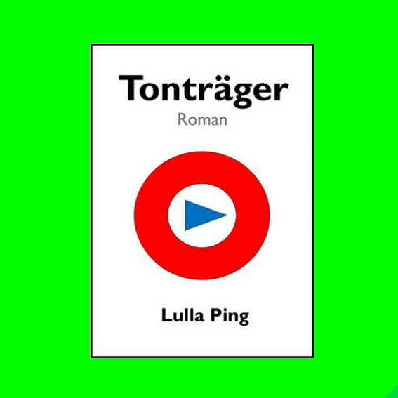 """Tonträger"" (Taschenbuch)"