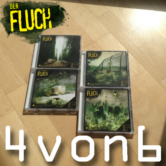 Neue-Folgen-auf-CD-Paket