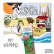"""Buch """"Pinipas Abenteuer Band 2"""" mit Widmung"""
