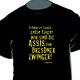 Buch + T-Shirt ASSIS DRESDNER ZWINGER