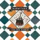 """CD - Marmitako - Album """"Aus dem Barrio"""""""