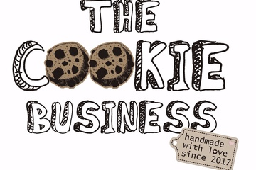The Cookie Business - we make you happy!