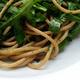 3 Monate wöchentlich leckere hausgemachte, glutenfreie Nudeln