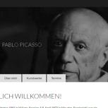 12 Monate Premium account online im Wert von € 60,-