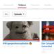 YouTube Video-Erwähnung