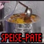 SPEISEN-PATE