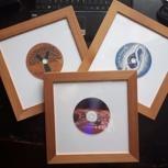 CD Paket - Come together!