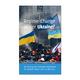 Regime-Change in der Ukraine? - Das Buch