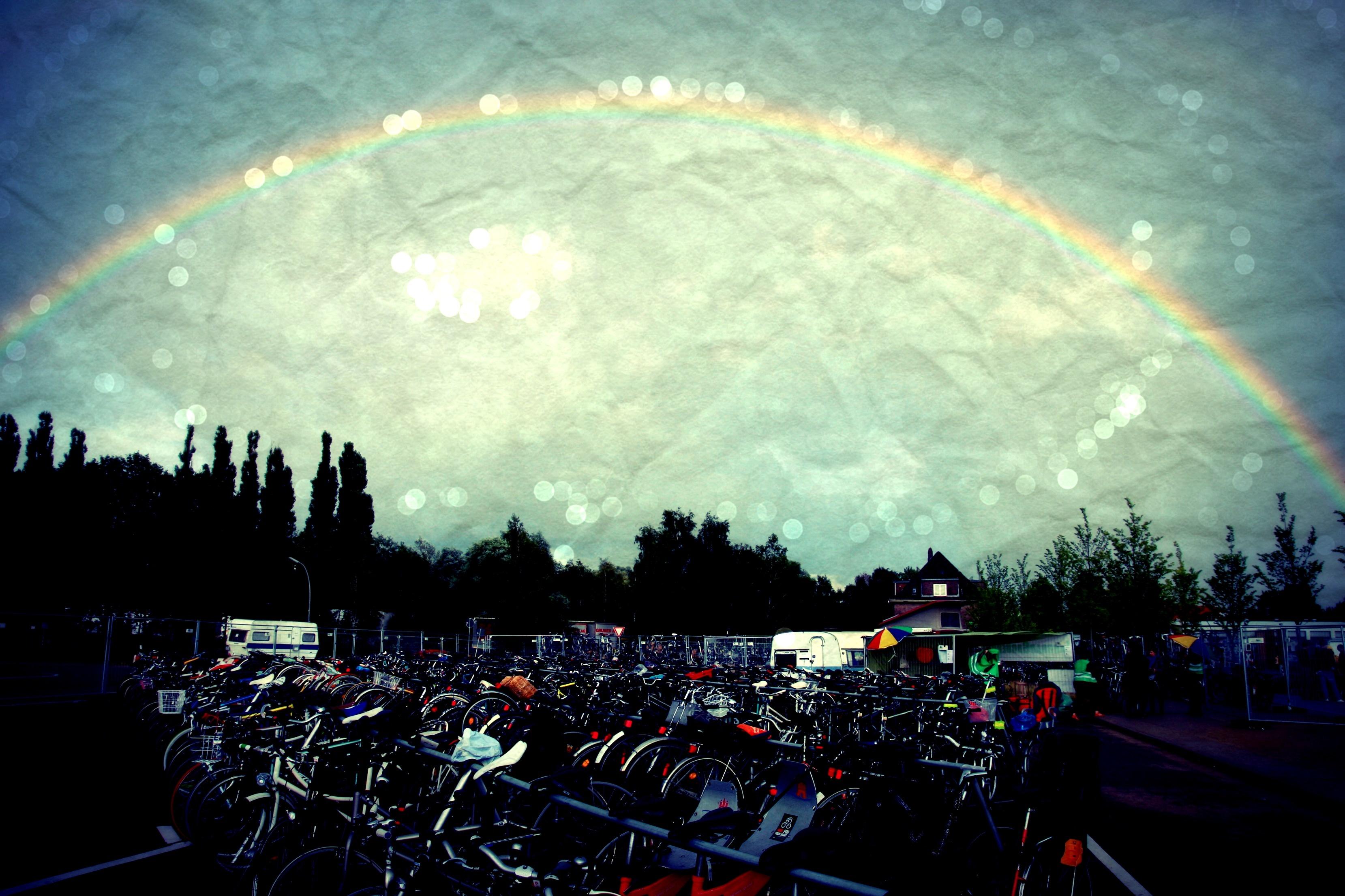 FahrradGardebogen.jpg