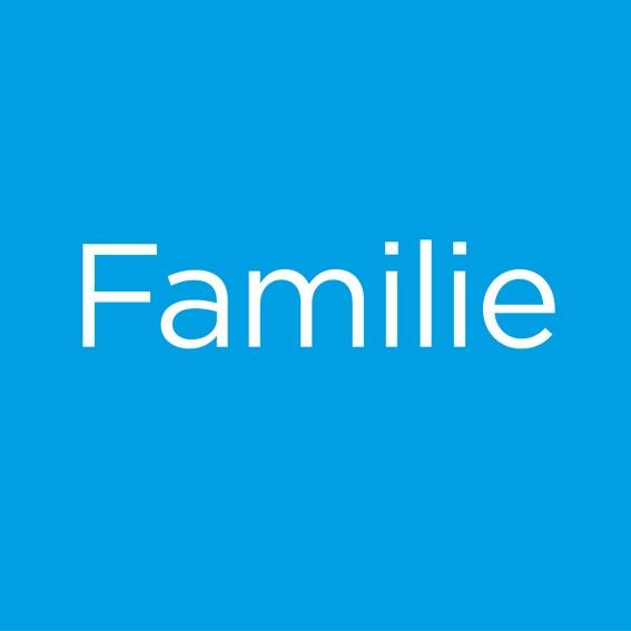 Familien-Set (5x Buch + 5x T-Shirt + Nennung)