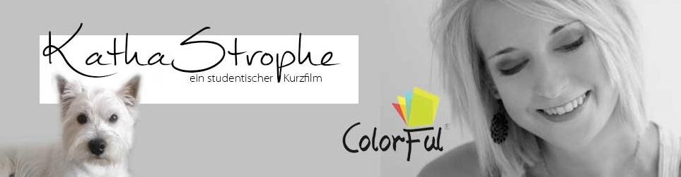 KathaStrophe - Ein studentisches Kurzfilmprojekt