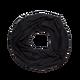 Loop GINN TIE - in schwarz oder nebelgrau erhältlich