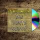 Neues Album (physikalisch)