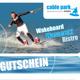2 x Tickets für das Wochenende + 2 x Wochenend Wakeboard Tickets