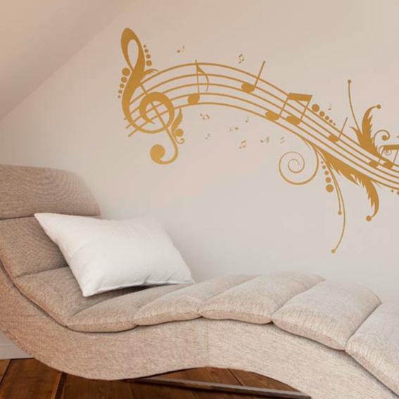 musiktherapeutische Einzelsitzung