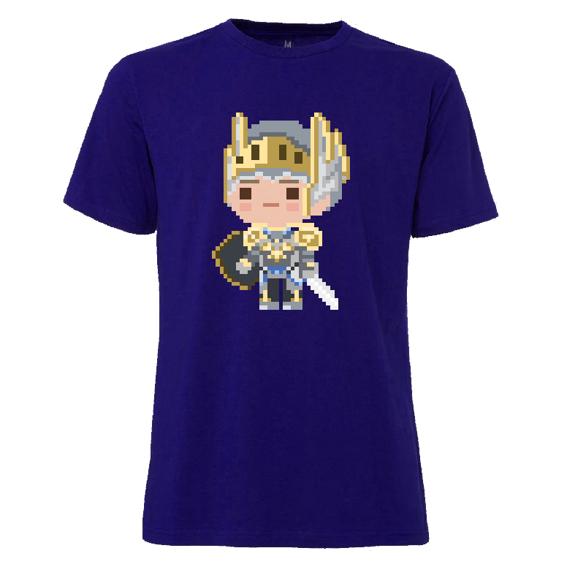 Dein personalisiertes MANATRANK-Shirt!