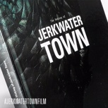 The Making of Jerkwater Town