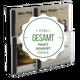 Signiert - Gesamtpaket - 4 CDs