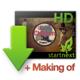 Download des Dokumentarfilms + Making of + Herzliches Dankeschön vom Team