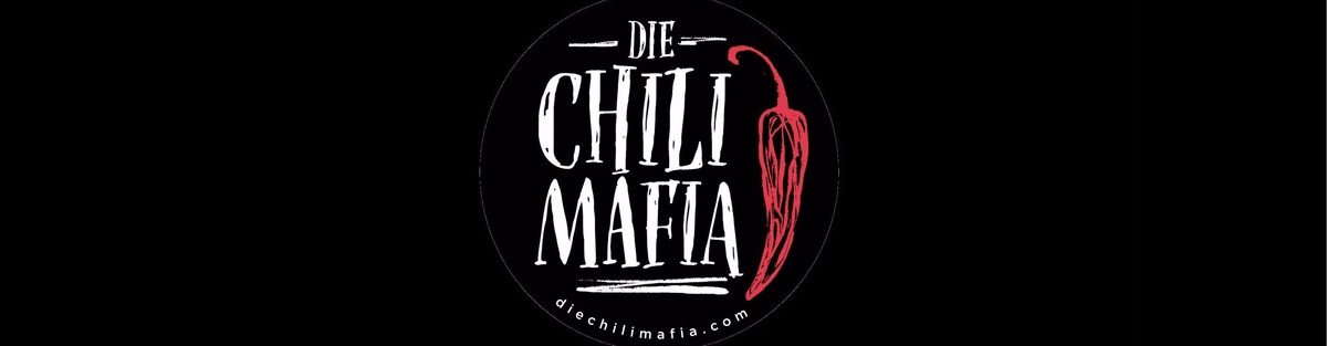 La Chili Mafia