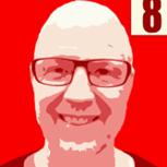 Kandidat/in - dein Porträt im Spiel + 3 Spiele