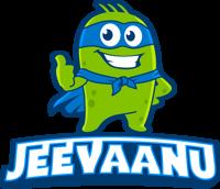 logo-1-rgb-jeevaanu.png