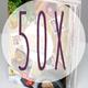 50 Kochbücher für Freunde, Kunden oder die Buchhandlung