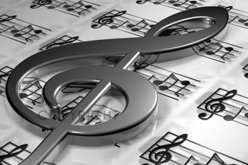Musiklabel für Deutschsprachige Musik