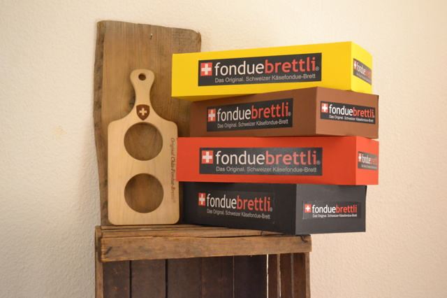 fonduebrettli