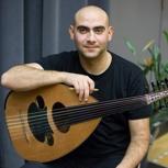 Eine Stunde Privatunterricht mit einem Bridges Musiker