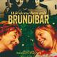 """DVD """"Wiedersehen mit Brundibar"""""""