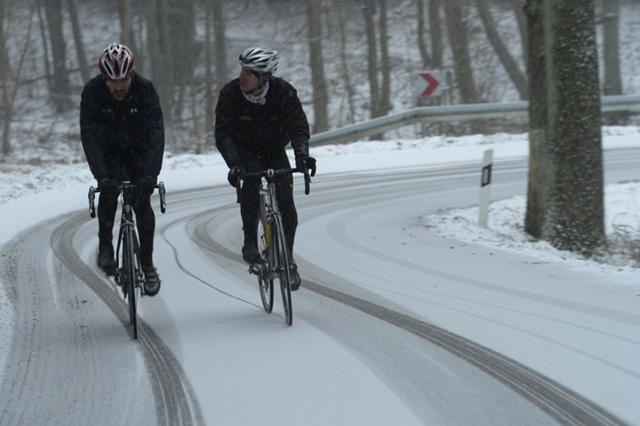 Grandes Alpes - Dokumentarfilm