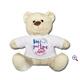 NOW Radio Teddybär