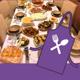 KOCHKURS- Arabisch Kochen lernen in Berlin