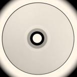 """CD """"Weiter atmen"""""""