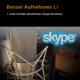 Besser Aufnehmen L! + 2 Stunden Skypeworkshop