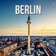 Meet & Greet in Berlin