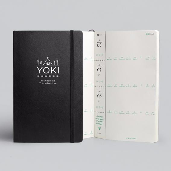YOKI Planer