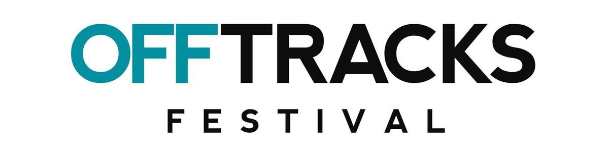Offtracks Festival
