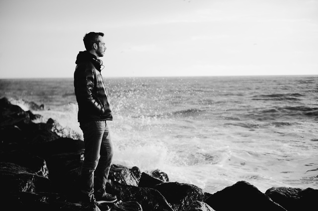 JAN SIEVERS - NEUES ALBUM 2015