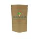 500 Gramm Backmischung unsere NOMOO-Waffel