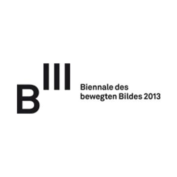 B3 Biennale des bewegten Bildes