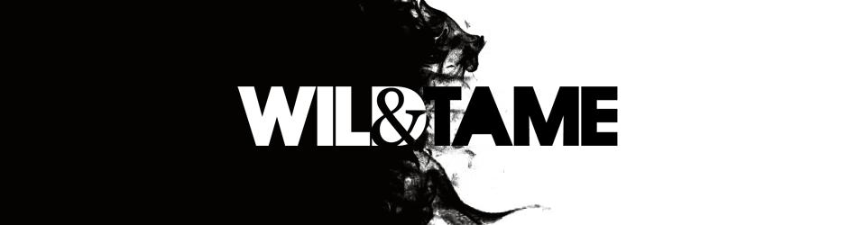 wild & tame - Spielekonzept mit Digital Experience