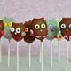 1 LEVELUP-Cakepop