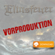 Vorproduktion-Download
